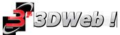 be-3d-web